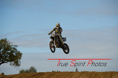 King_of_the_Sand_AJS_02 09 2012_016