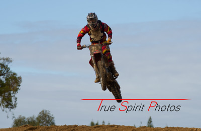 King_of_the_Sand_AJS_02 09 2012_026