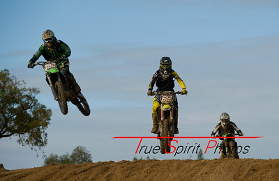 King_of_the_Sand_AJS_02 09 2012_024