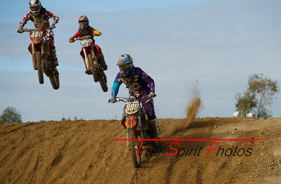 King_of_the_Sand_AJS_02 09 2012_023