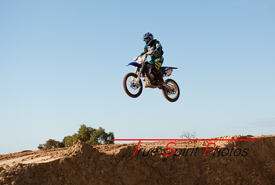 King_of_the_Sand_AJS_02 09 2012_007