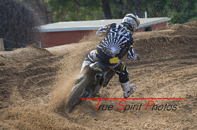 King_of_the_Sand_AJS_02 09 2012_025