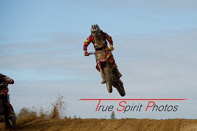 King_of_the_Sand_AJS_02 09 2012_019