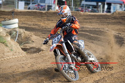 King_of_the_Sand_AJS_02 09 2012_028