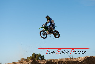 King_of_the_Sand_AJS_02 09 2012_002