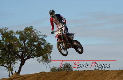 King_of_the_Sand_AJS_02 09 2012_015