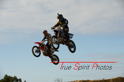 King_of_the_Sand_AJS_02 09 2012_014