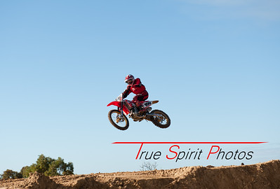 King_of_the_Sand_AJS_02 09 2012_003