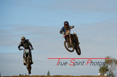 King_of_the_Sand_AJS_02 09 2012_017