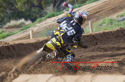 King_of_the_Sand_AJS_02 09 2012_027
