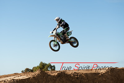 King_of_the_Sand_AJS_02 09 2012_005