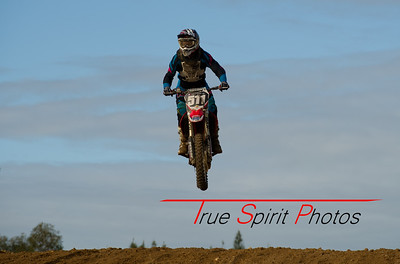 King_of_the_Sand_AJS_02 09 2012_020