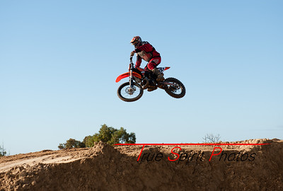 King_of_the_Sand_AJS_02 09 2012_004