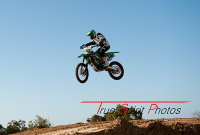 King_of_the_Sand_AJS_02 09 2012_006
