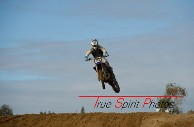 King_of_the_Sand_AJS_02 09 2012_022