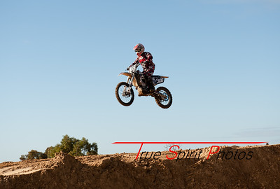 King_of_the_Sand_AJS_02 09 2012_008