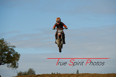 King_of_the_Sand_AJS_02 09 2012_021