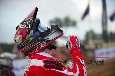 MX_Nationals_Rnd_4_AJS_Sunday_13 05 2012_024