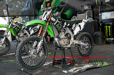 MX_Nationals_Rnd_4_AJS_Sunday_13 05 2012_008