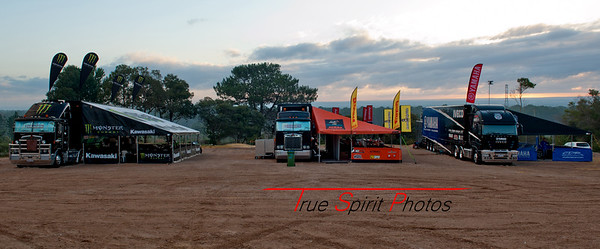 MX_Nationals_Rnd_4_AJS_Sunday_13 05 2012_001