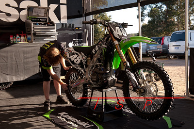 MX_Nationals_Rnd_4_AJS_Saturday_12 05 2012_011