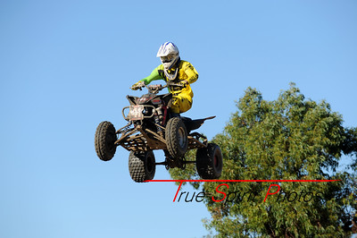 MX_Nationals_Rnd_4_AJS_Saturday_12 05 2012_026
