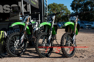 MX_Nationals_Rnd_4_AJS_Saturday_12 05 2012_010