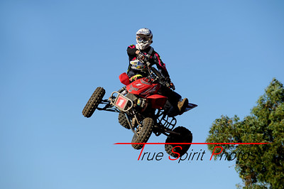MX_Nationals_Rnd_4_AJS_Saturday_12 05 2012_022