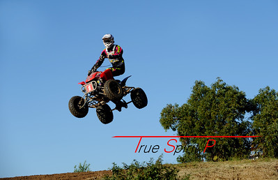 MX_Nationals_Rnd_4_AJS_Saturday_12 05 2012_018