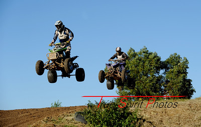 MX_Nationals_Rnd_4_AJS_Saturday_12 05 2012_021
