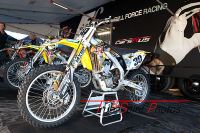 MX_Nationals_Rnd_4_AJS_Saturday_12 05 2012_004