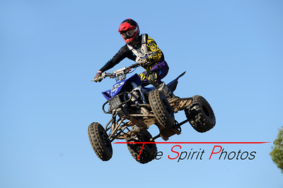 MX_Nationals_Rnd_4_AJS_Saturday_12 05 2012_027