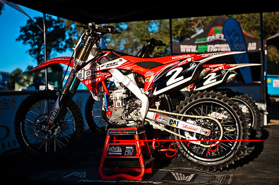 MX_Nationals_Rnd_4_AJS_Saturday_12 05 2012_001