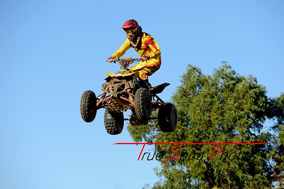 MX_Nationals_Rnd_4_AJS_Saturday_12 05 2012_025