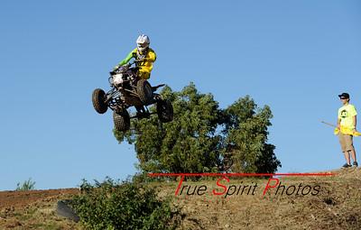 MX_Nationals_Rnd_4_AJS_Saturday_12 05 2012_020
