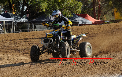 MX_Nationals_Rnd_4_AJS_Saturday_12 05 2012_016
