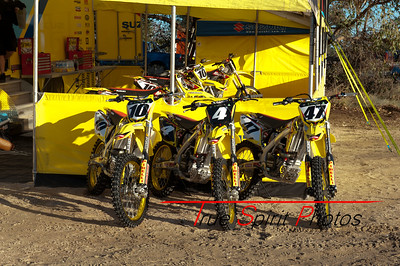 MX_Nationals_Rnd_4_AJS_Saturday_12 05 2012_002