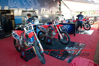 MX_Nationals_Rnd_4_AJS_Saturday_12 05 2012_007