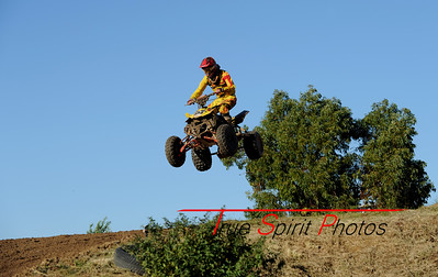MX_Nationals_Rnd_4_AJS_Saturday_12 05 2012_019