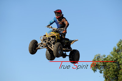 MX_Nationals_Rnd_4_AJS_Saturday_12 05 2012_024