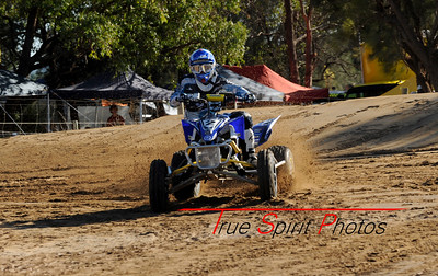 MX_Nationals_Rnd_4_AJS_Saturday_12 05 2012_014