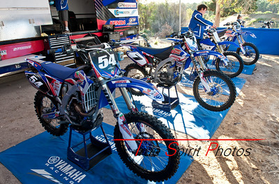 MX_Nationals_Rnd_4_AJS_Saturday_12 05 2012_008