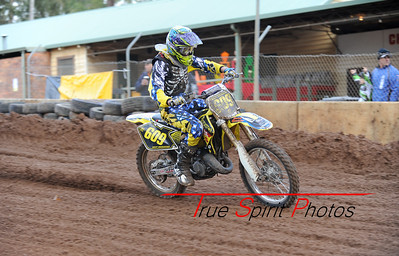 Manjimup_15000_Juniors_02 06 2012_027