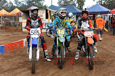 Manjimup_15000_Juniors_02 06 2012_021