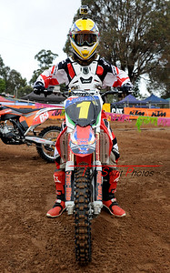 Manjimup_15000_Juniors_02 06 2012_023