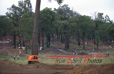 Manjimup_15000_Juniors_02 06 2012_025