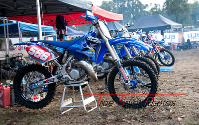 Manjimup_15000_Juniors_02 06 2012_002