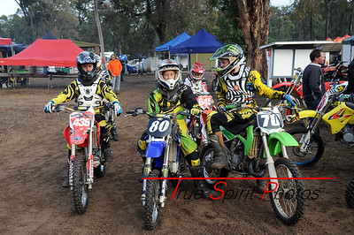 Manjimup_15000_Juniors_02 06 2012_003