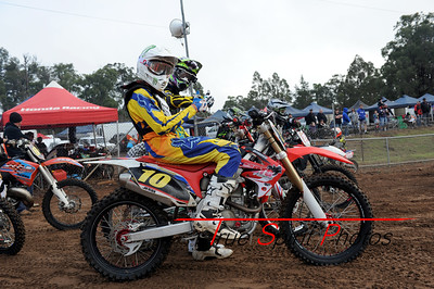 Manjimup_15000_Juniors_02 06 2012_024
