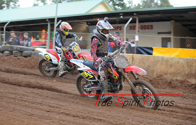 Manjimup_15000_Juniors_02 06 2012_029